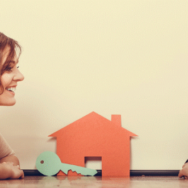 Low Doc Mortgages – 6 Important Pros And Cons