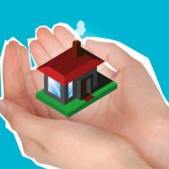 3 Critical Points About Mortgages For Every Beginner
