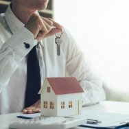 Mortgage Broker 101 — Simplified For Beginners